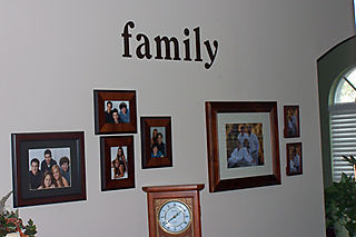 Decor family 2