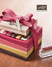 2012-2013 catalog