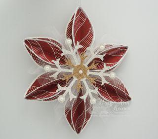 Keepsakes ornament 1