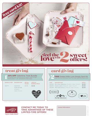 NA_Valentine_flyer_US