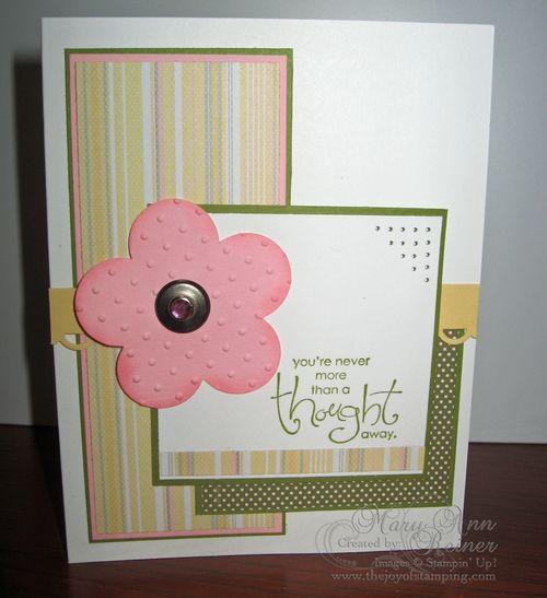 SAB card